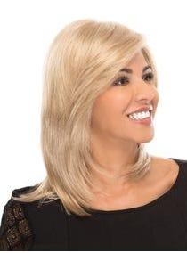 Hannah Synthetic Wig