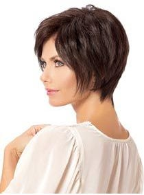 Karla Lace Front Wig