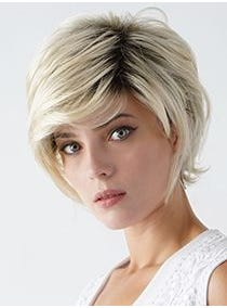 ROOTED-BLONDE