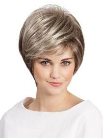 Fiona Synthetic Wig