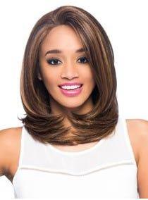 Luz Lace Front Wig