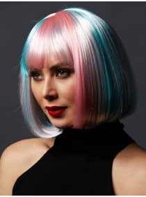 Cindy Cosplay Costume Wig