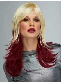 Hannah Costume Wig