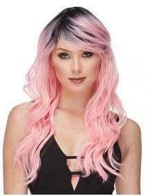 Urban Costume Wig
