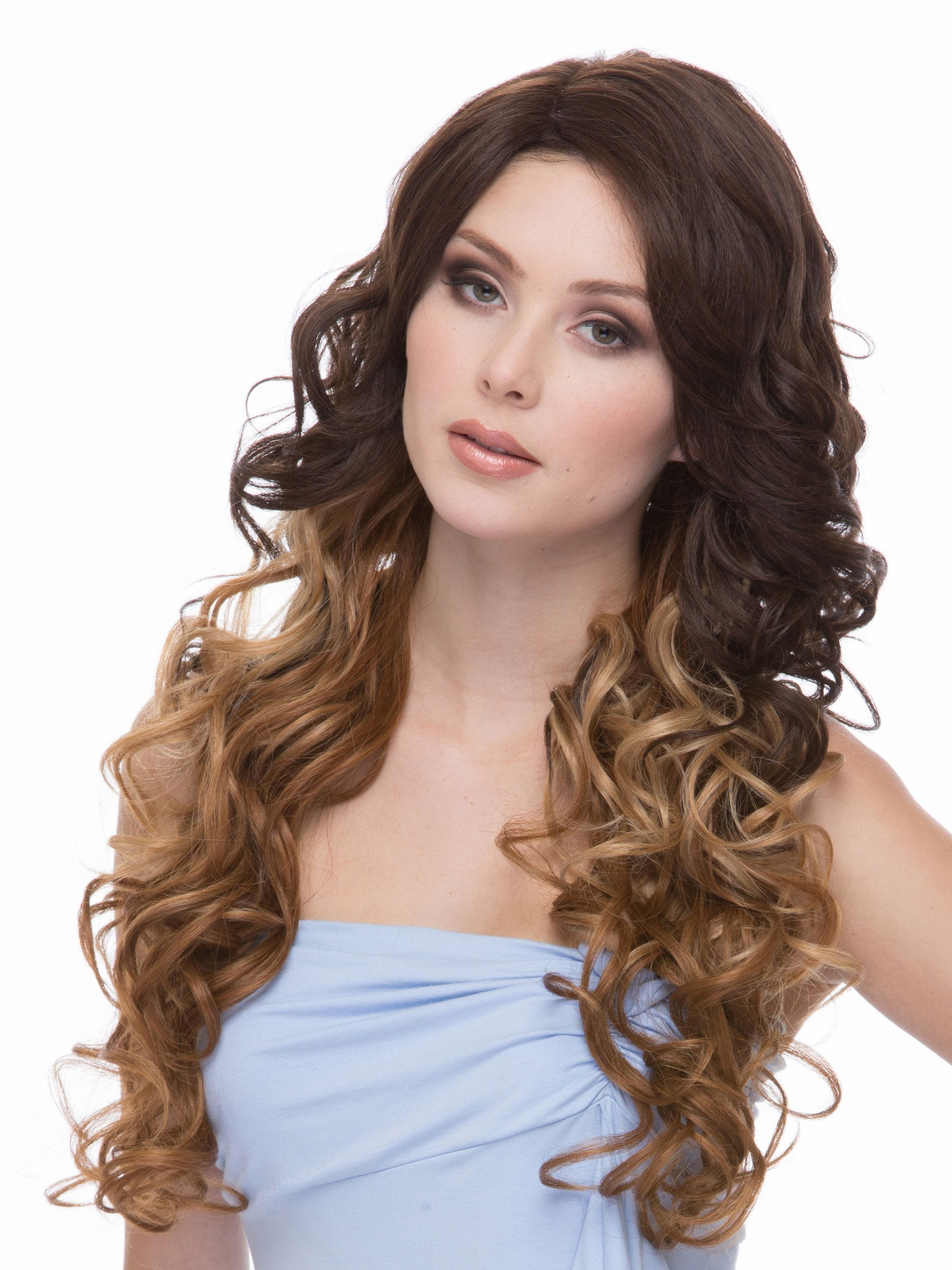 Hair Chicago Best Salon In Chicago Specializing In