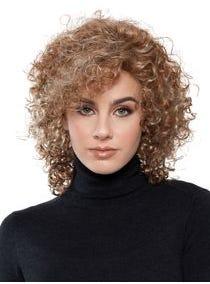 Katrina Synthetic Wig