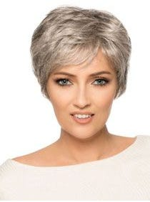 Sammy Synthetic Wig