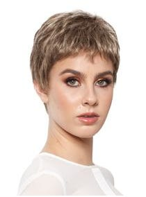 Airie Synthetic Wig