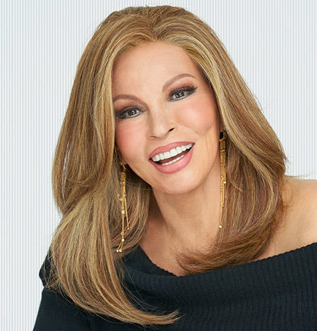 2019 RAQUEL WELCH FALL SIGNATURE COLLECTION