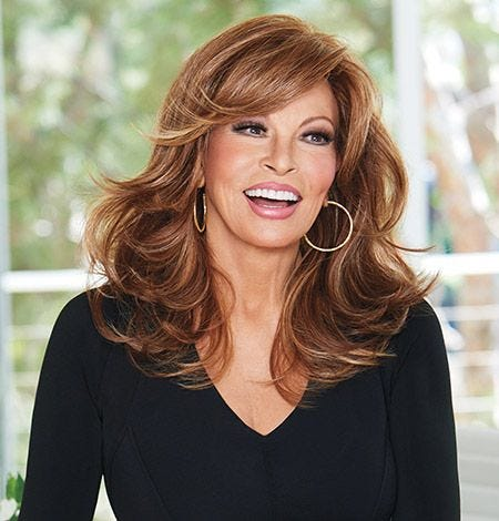 2015 May Raquel Welch Spring Collection