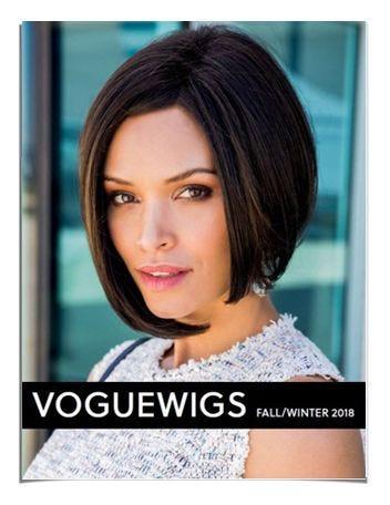 VogueWigs Insider - Issue 6