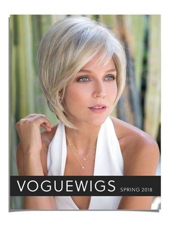 VogueWigs Insider - Issue 5