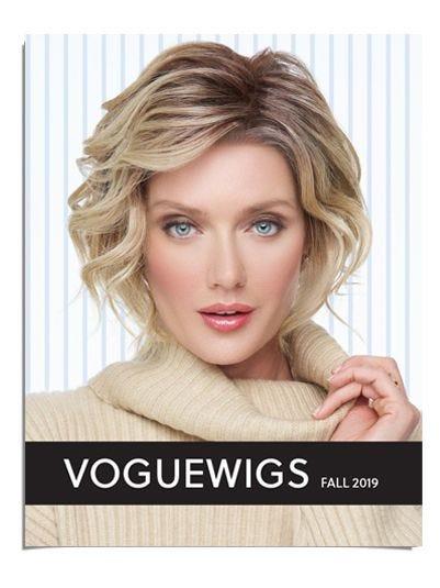 VogueWigs Insider - Issue 9