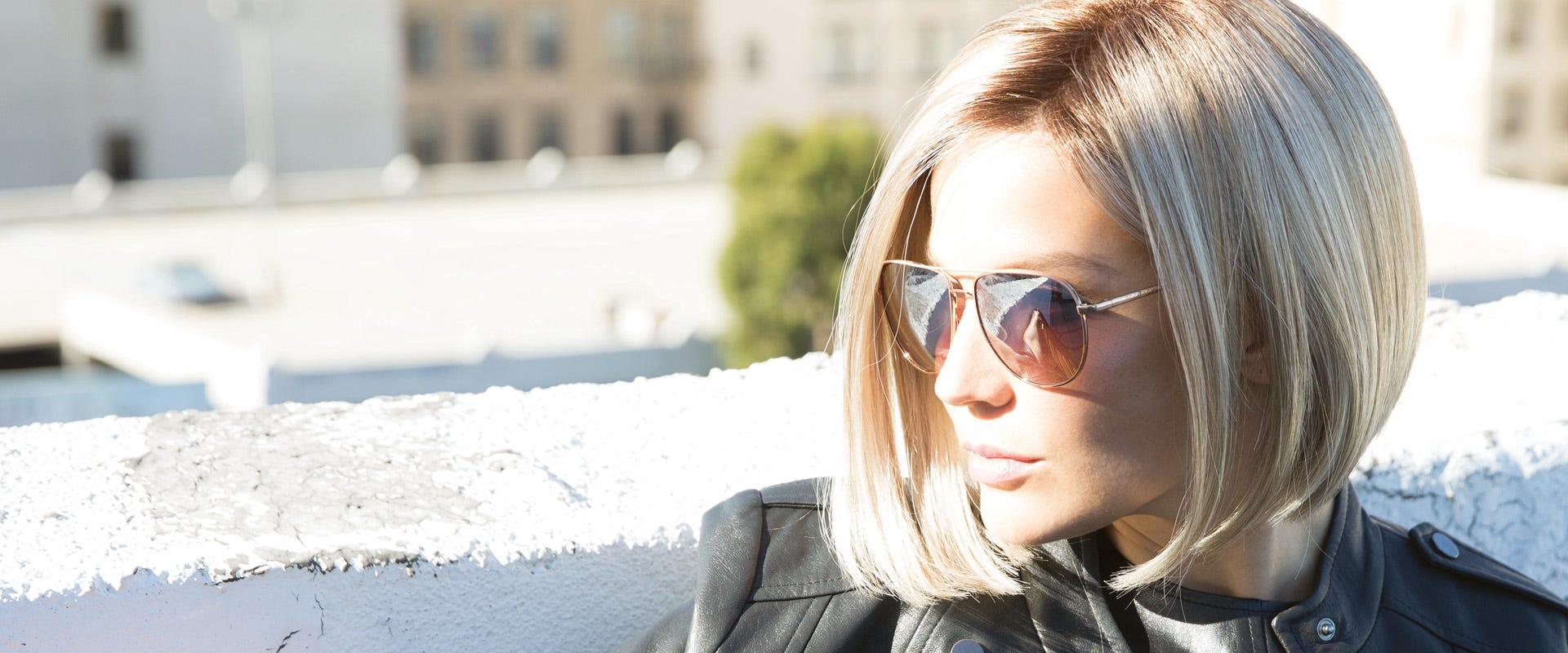 2018 February Rene of Paris Hi Fashion Winter Collection