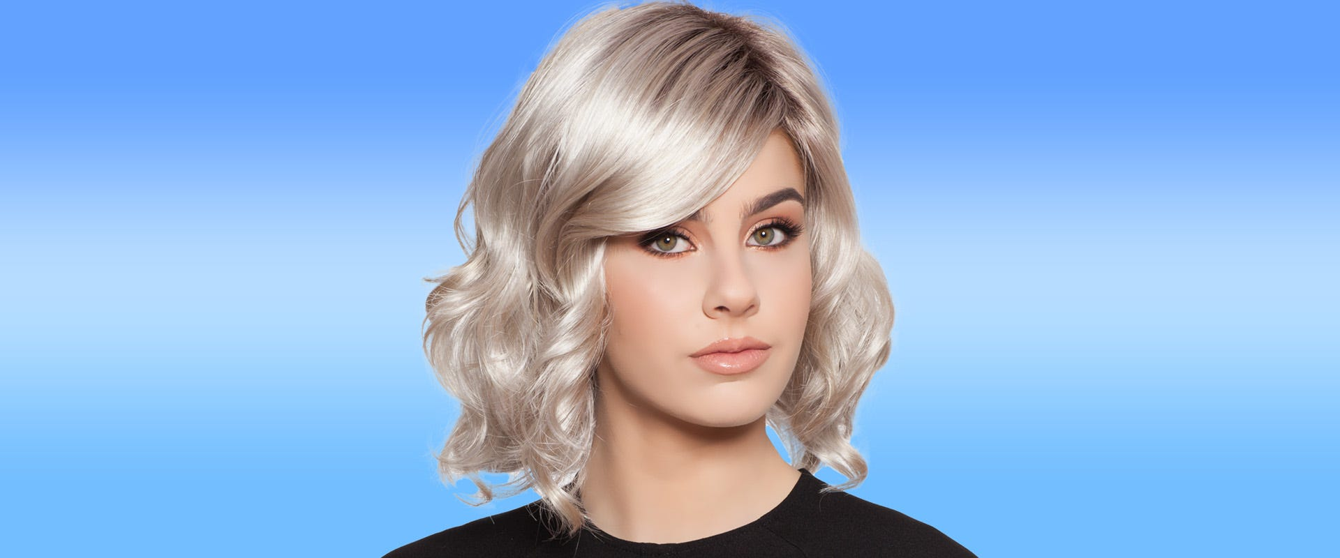 2019 Wig Pro Synthetic Collection