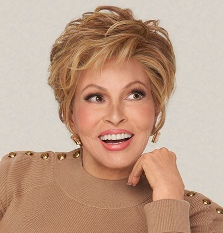 2020 RAQUEL WELCH SPRING COLLECTION