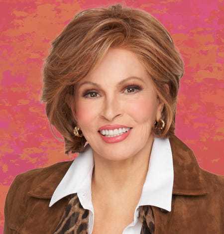2020 SEPTEMBER RAQUEL WELCH FALL COLLECTION