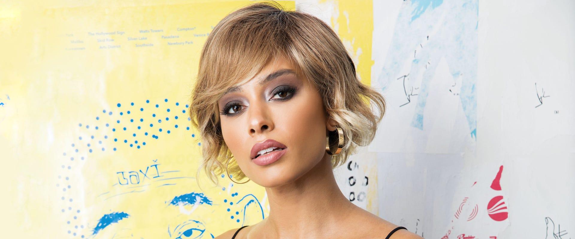 2021 January Rene Of Paris Hi Fashion Collection