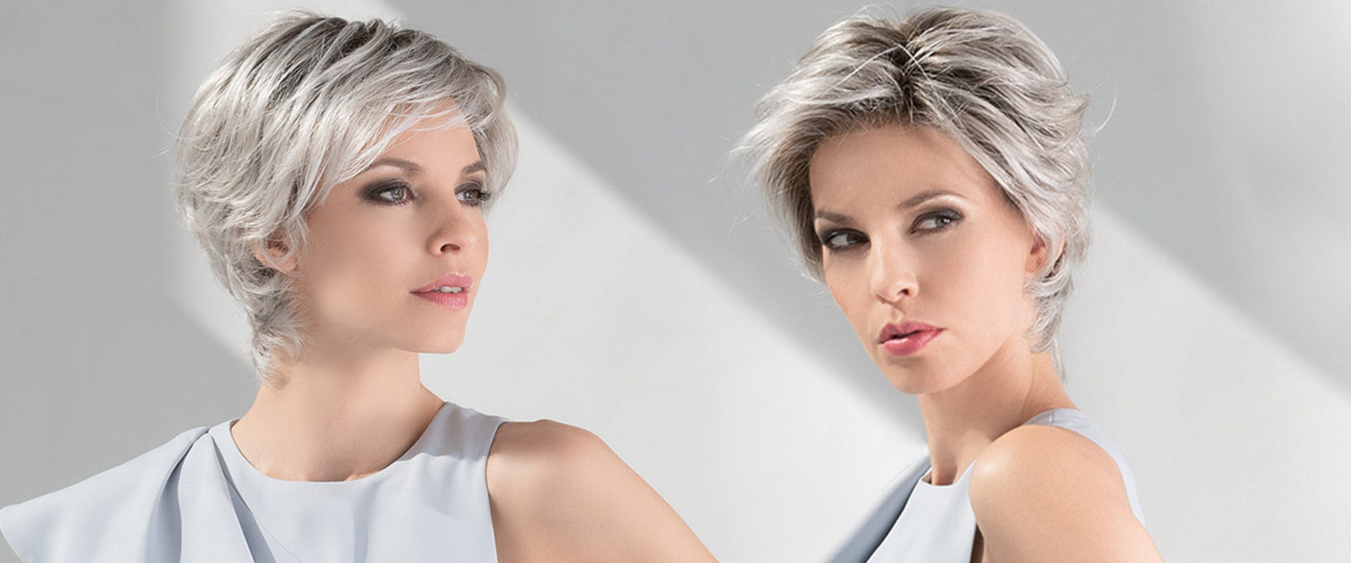 2021 June Ellen Wille Hair Society Collection