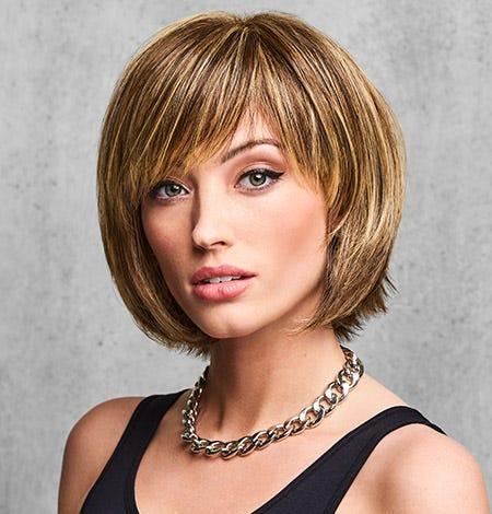 2021 May Hairdo Spring Collection