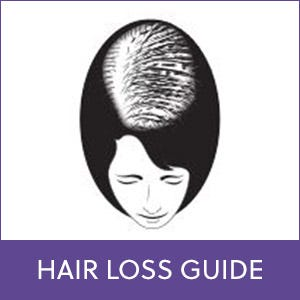 Hair Loss Wizard