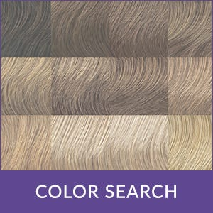 Color Search Tool