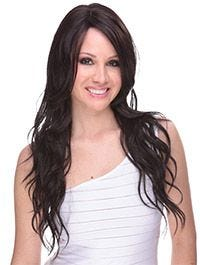 Cala Synthetic Wig by Sepia