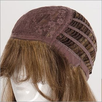 Traditional Wig Cap